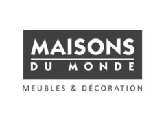 maison du monde centre commercial carrefour claira salanca. Black Bedroom Furniture Sets. Home Design Ideas